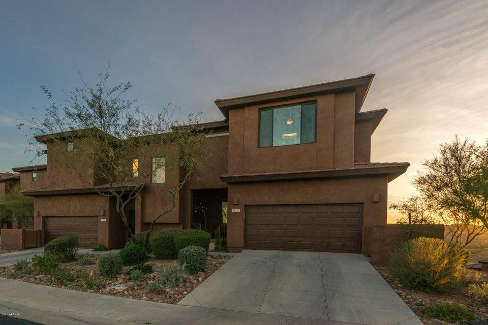 MLS 5722399 10428 N NORTHRIDGE Avenue, Fountain Hills, AZ Fountain Hills AZ Luxury