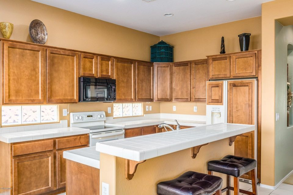 41924 N LONG COVE Way Anthem, AZ 85086 - MLS #: 5722469