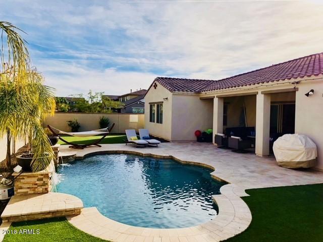 MLS 5718457 4863 S EASTON Lane, Mesa, AZ 85212 Mesa AZ Southeast Mesa