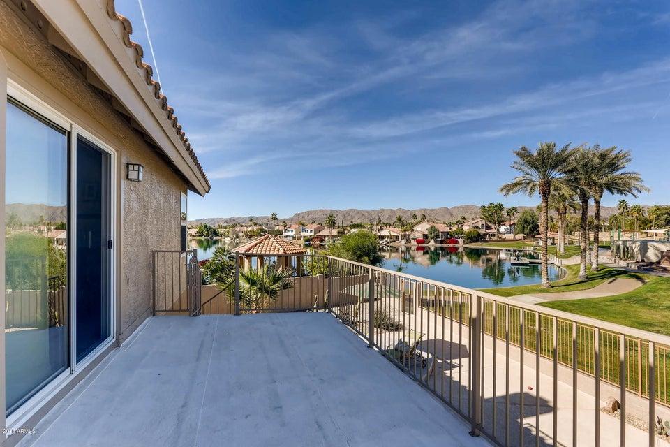 Photo of 3524 E ASHURST Drive, Phoenix, AZ 85048