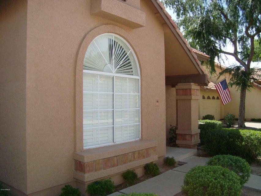 Photo of 3927 E GAIL Drive, Phoenix, AZ 85044
