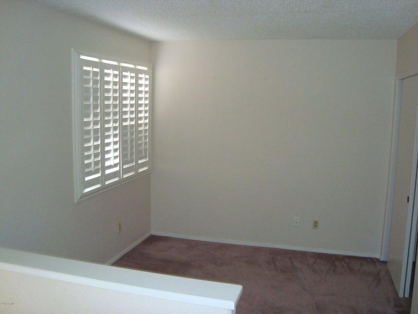 MLS 5722570 3927 E GAIL Drive, Phoenix, AZ Ahwatukee Community AZ Private Pool