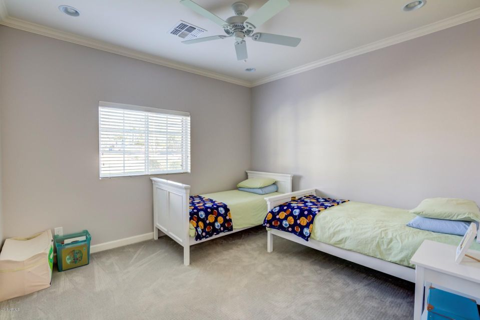 3139 E ELM Street Phoenix, AZ 85016 - MLS #: 5723583