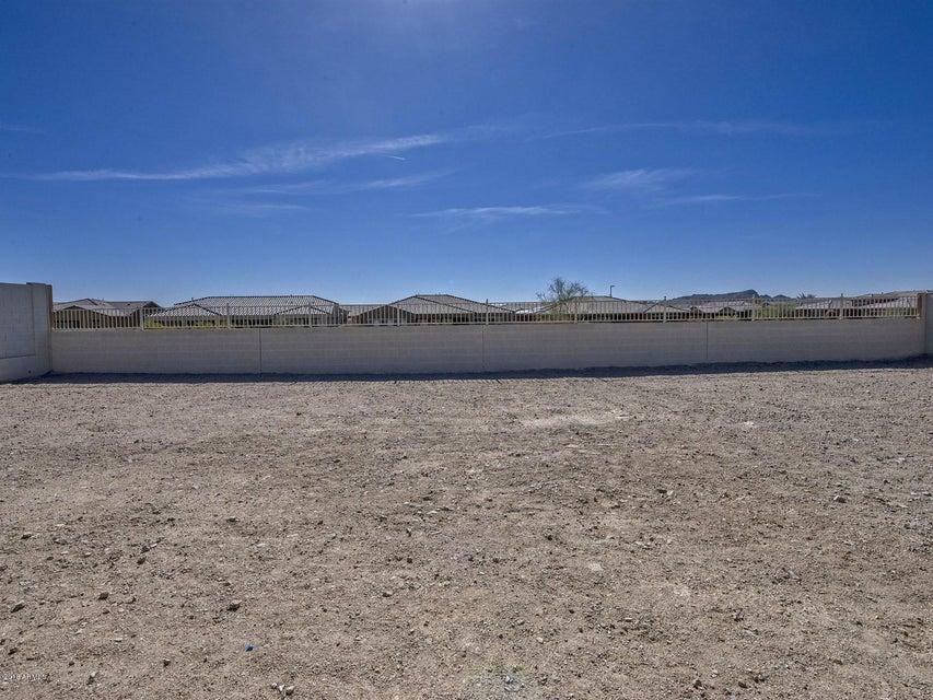 MLS 5722553 18115 W Wind Drift Drive, Goodyear, AZ 85338 Goodyear AZ Four Bedroom