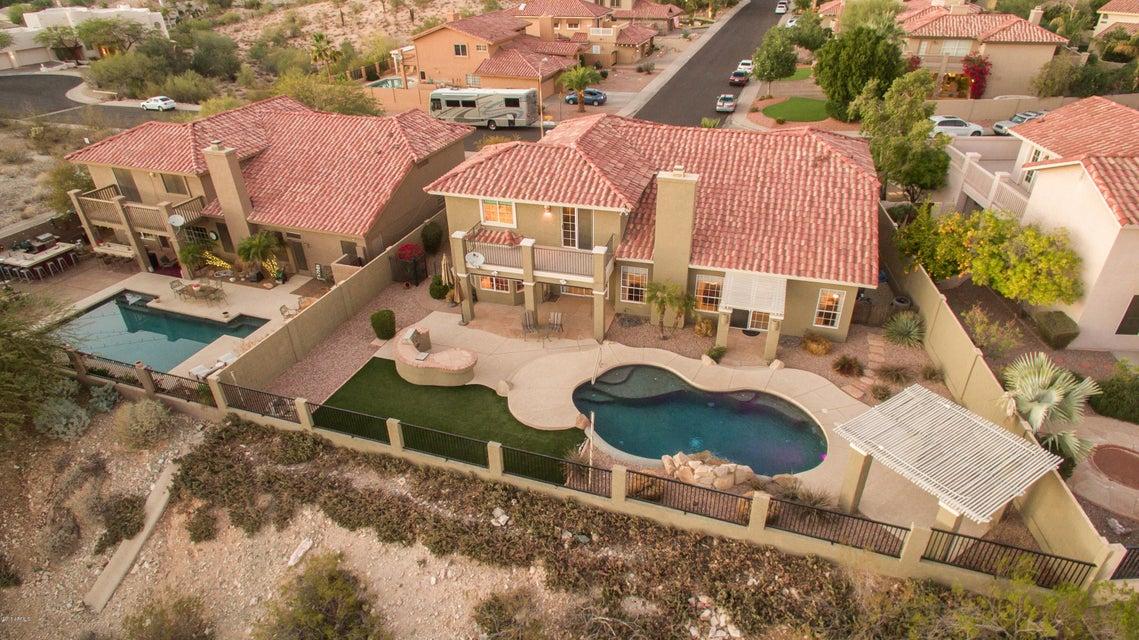 MLS 5723485 3129 E ROCK WREN Road, Phoenix, AZ 85048 Phoenix AZ Mountain Park Ranch