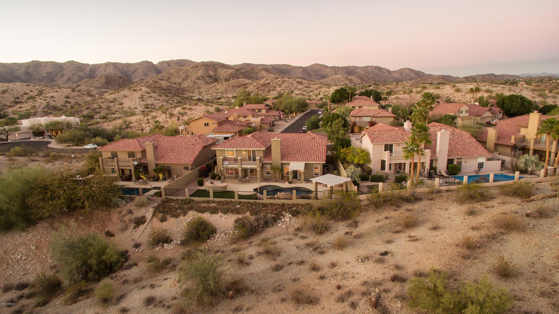 MLS 5723485 3129 E ROCK WREN Road, Phoenix, AZ 85048 Ahwatukee Mountain Park Ranch AZ