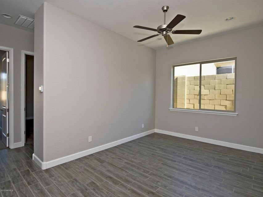 MLS 5722559 18109 W Wind Drift Drive, Goodyear, AZ 85338 Goodyear AZ Four Bedroom