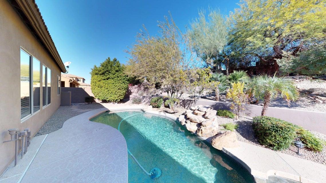 10824 E BAHIA Drive Scottsdale, AZ 85255 - MLS #: 5723039