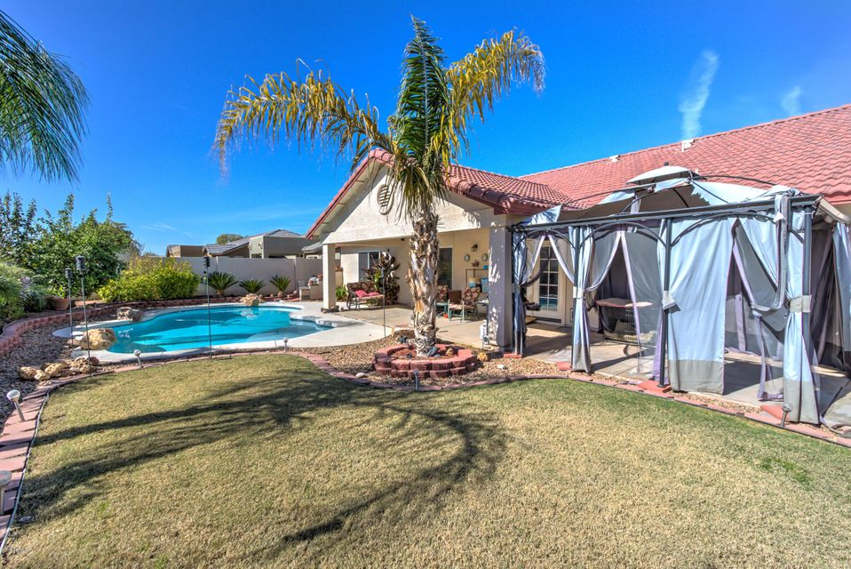 MLS 5722657 3663 E MAGNUS Drive, San Tan Valley, AZ 85140 San Tan Valley AZ Castlegate