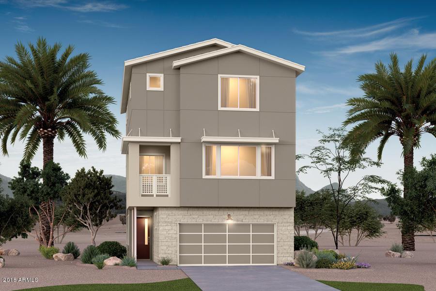 Photo of 7062 W CARTER Drive, Chandler, AZ 85226