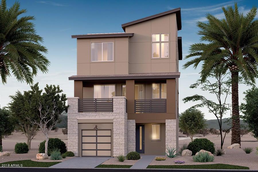 Photo of 7056 W CARTER Drive, Chandler, AZ 85226