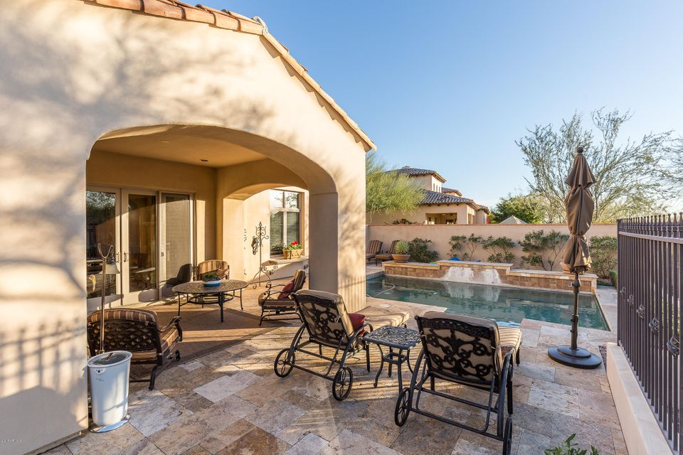 MLS 5719201 3098 S AMBLE Pass, Gold Canyon, AZ 85118 Gold Canyon AZ Condo or Townhome