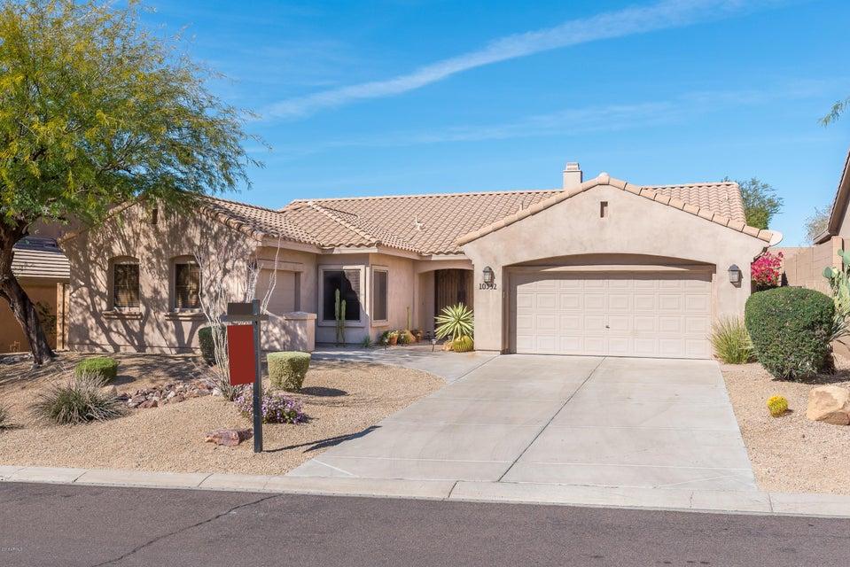 10532 E ACACIA Drive Scottsdale, AZ 85255 - MLS #: 5723638