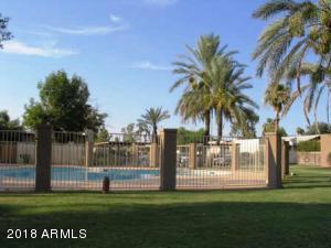 MLS 5722728 601 N MAY Avenue Unit 17, Mesa, AZ Mesa AZ Golf Condo or Townhome