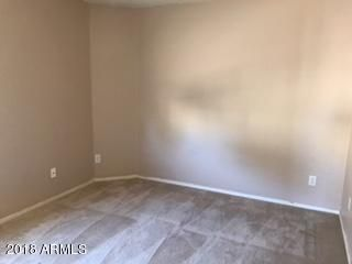 MLS 5722717 12523 W Saint Moritz Lane, El Mirage, AZ 85335 El Mirage AZ REO Bank Owned Foreclosure