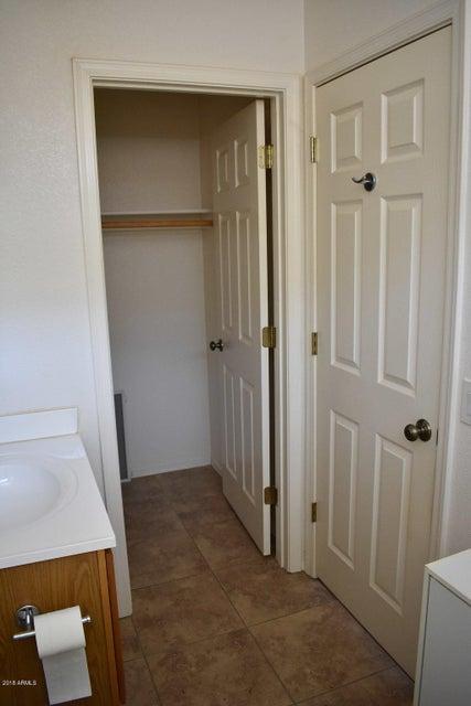 MLS 5722720 24406 S STARCREST Drive, Sun Lakes, AZ 85248 Sun Lakes AZ Three Bedroom