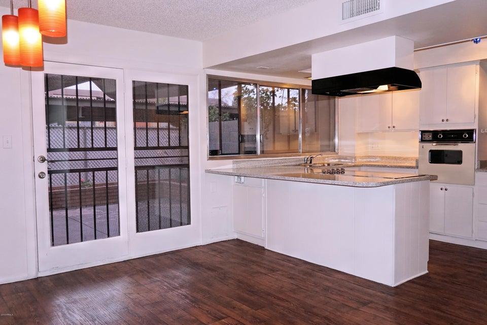 2035 W PIERSON Street Phoenix, AZ 85015 - MLS #: 5723263