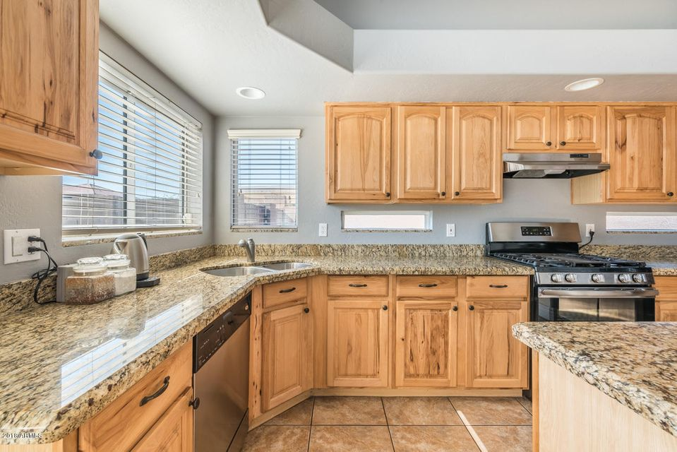 495 E LAKEVIEW Drive San Tan Valley, AZ 85143 - MLS #: 5722752