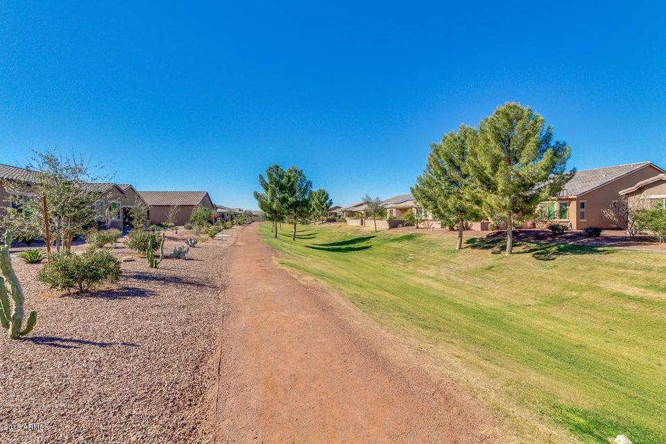 MLS 5722749 42078 W CRIBBAGE Road, Maricopa, AZ Maricopa AZ Golf Newly Built