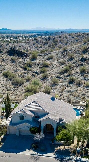 MLS 5724025 3113 E DESERT BROOM Way, Phoenix, AZ 85048 Phoenix AZ Mountain Park Ranch