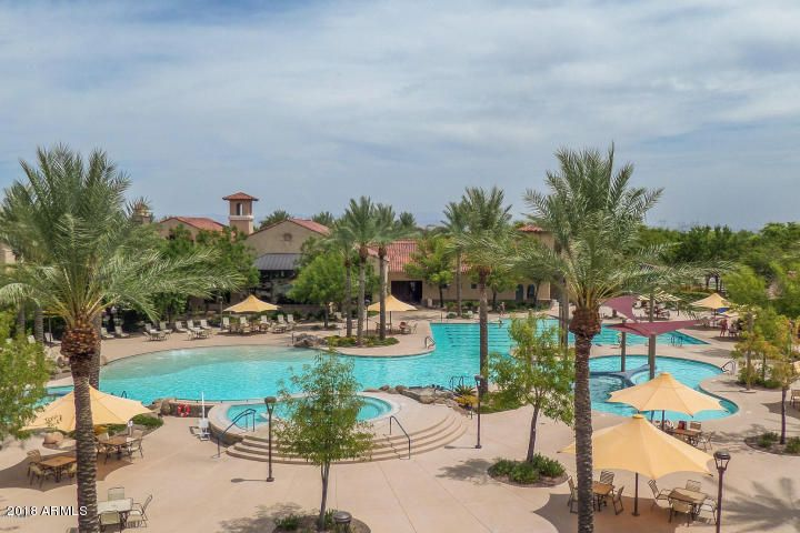 MLS 5723134 26788 W RUNION Drive, Buckeye, AZ 85396 Buckeye AZ Sun City Festival