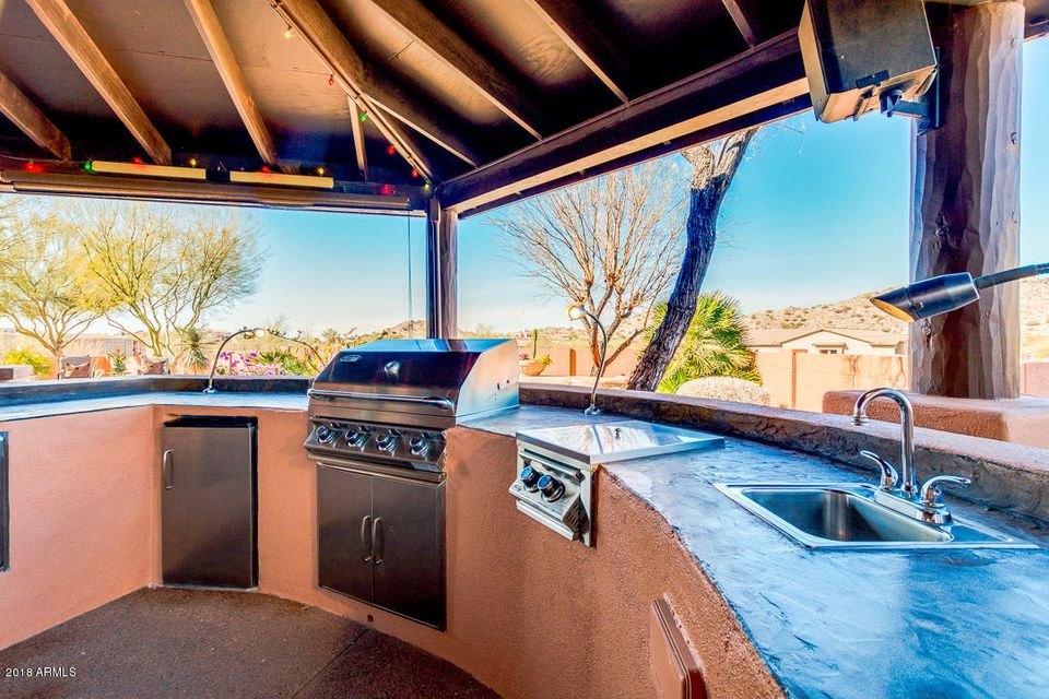 MLS 5722815 18294 W SANTA IRENE Drive, Goodyear, AZ 85338 Goodyear AZ Lake Subdivision
