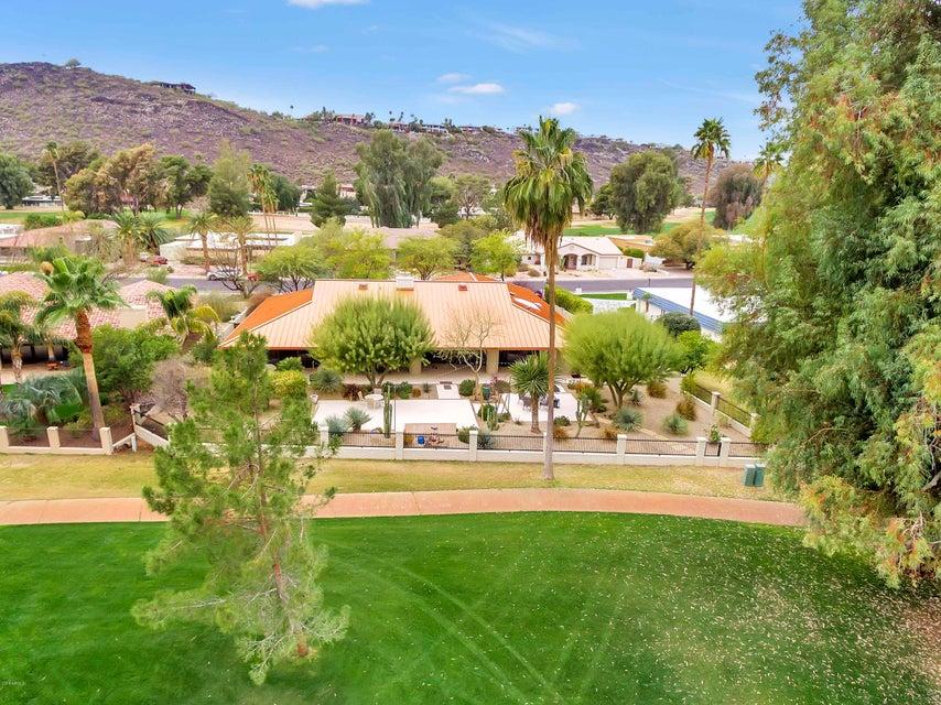 MLS 5722897 723 W MOON VALLEY Drive, Phoenix, AZ 85023 Phoenix AZ Moon Valley