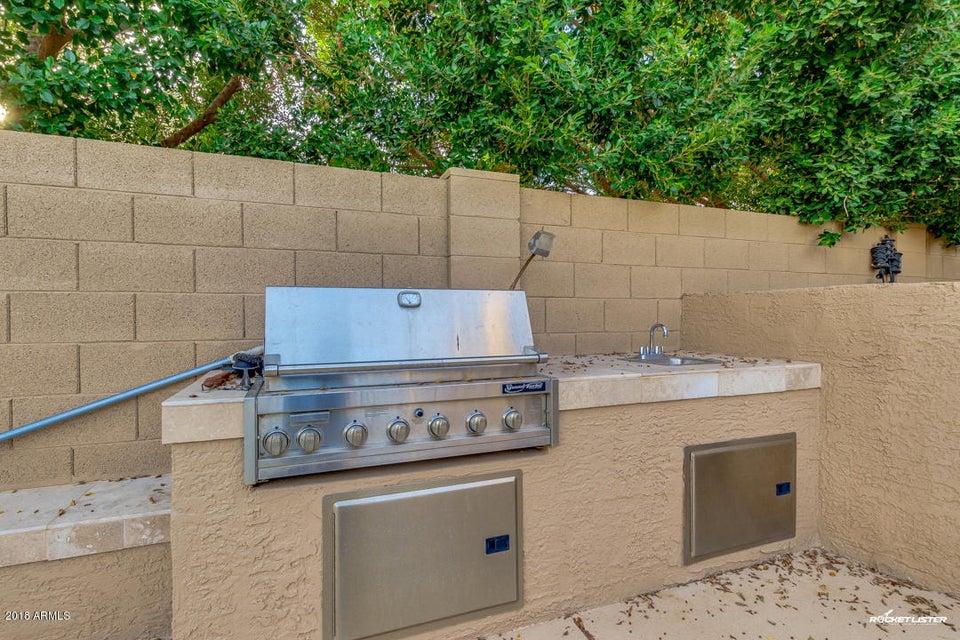 MLS 5723315 715 W BROOKWOOD Court, Phoenix, AZ 85045 Ahwatukee Club West AZ