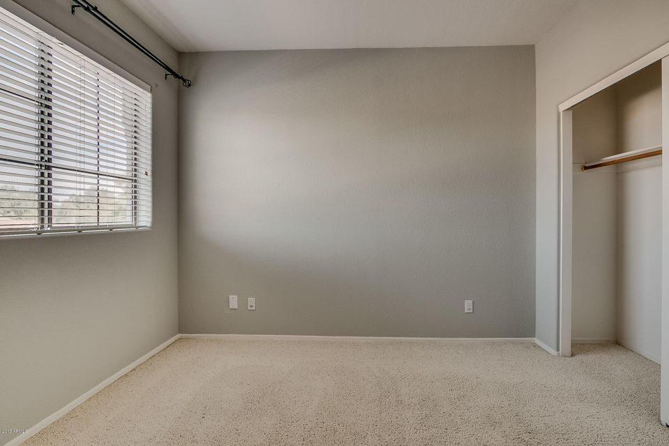 11225 E COVINA Circle Mesa, AZ 85207 - MLS #: 5723737