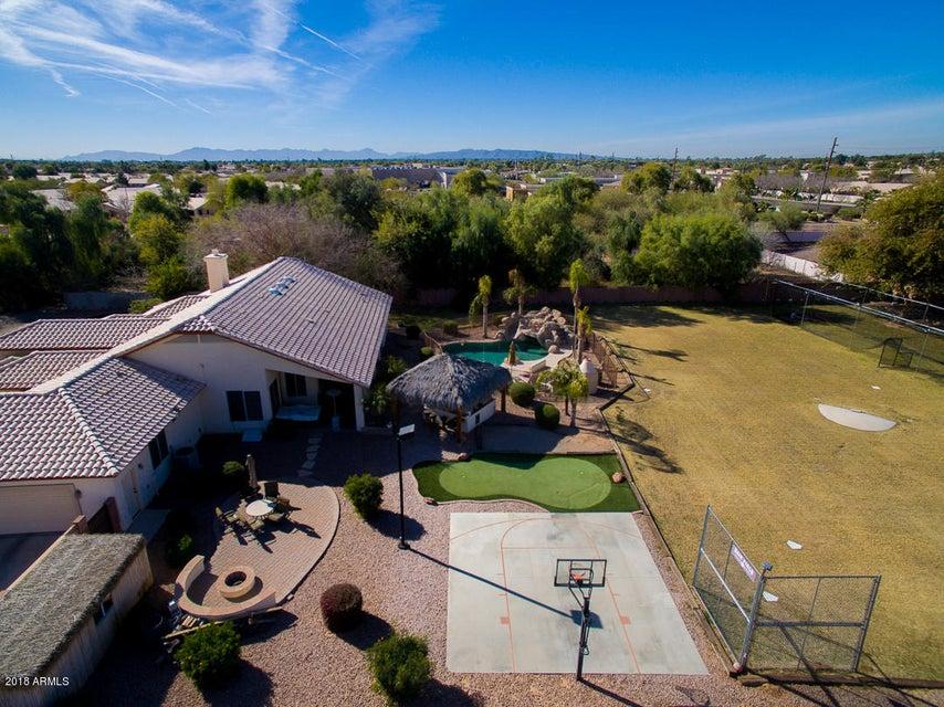 MLS 5724170 1670 S 131ST Street, Gilbert, AZ 85233 Gilbert AZ Metes And Bounds