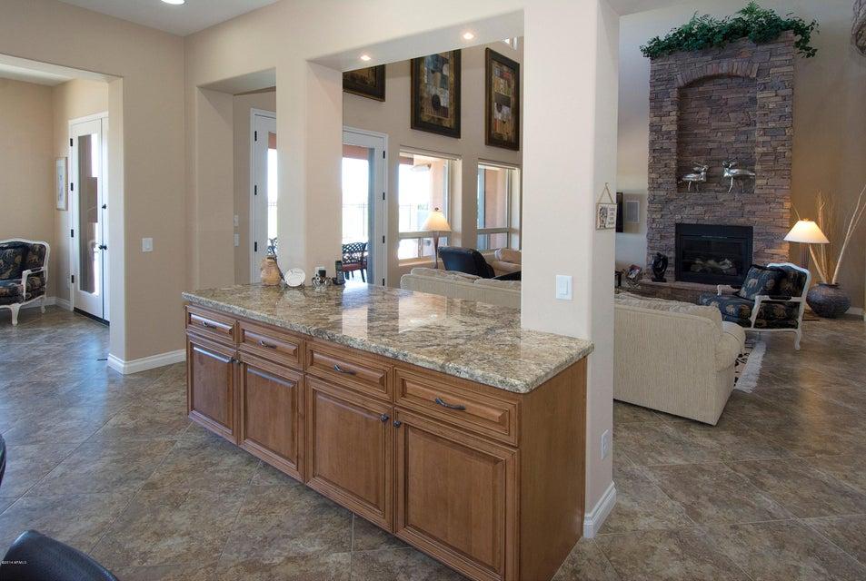 36650 N CRUCILLO Drive San Tan Valley, AZ 85140 - MLS #: 5722937
