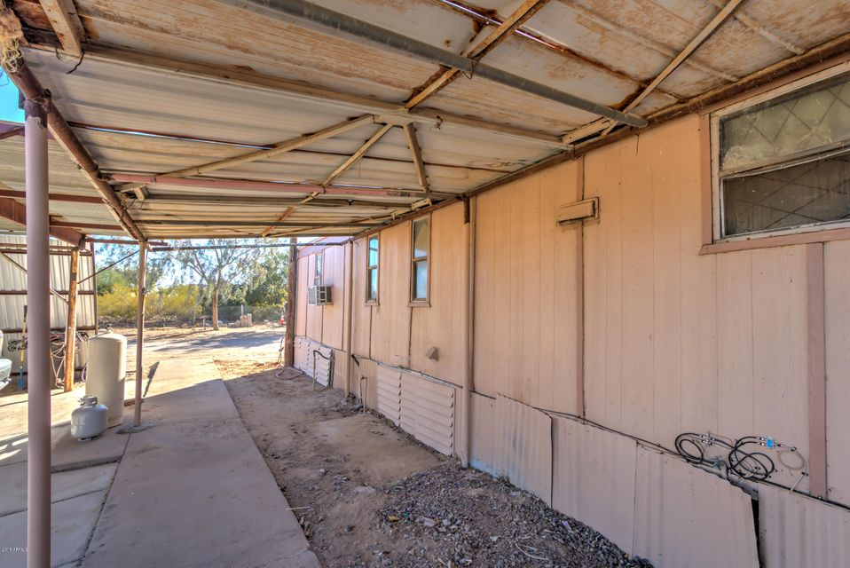 MLS 5724533 7310 W DOVE ROOST Road, Queen Creek, AZ 85142 Queen Creek AZ Manufactured Mobile Home