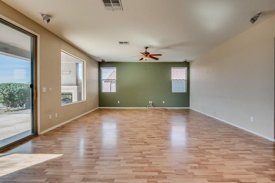 4205 S CORDIA Court Gold Canyon, AZ 85118 - MLS #: 5723756
