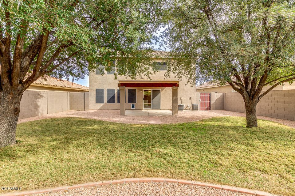 MLS 5723752 2904 S 81ST Street, Mesa, AZ 85212 Mesa AZ Boulder Creek