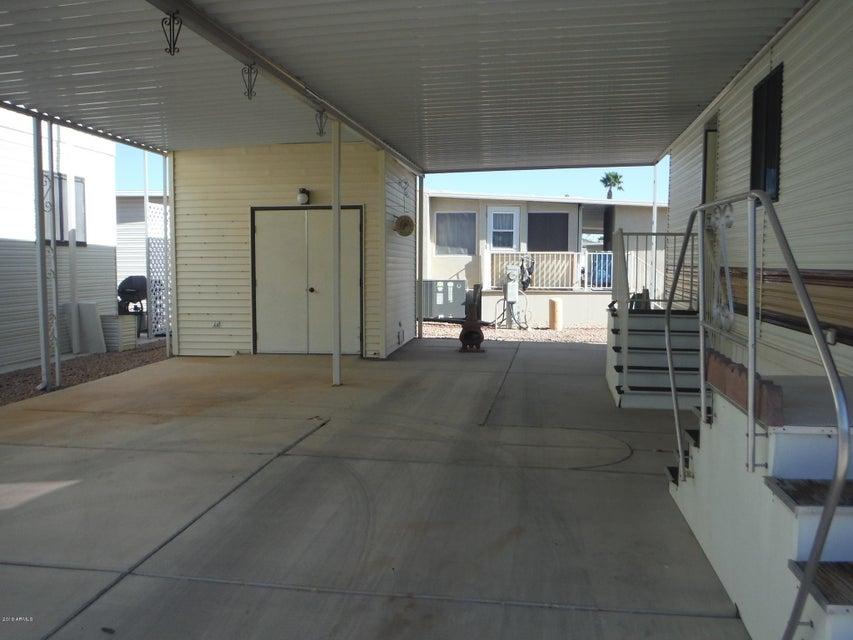 MLS 5724147 17200 W BELL Road Unit 663, Surprise, AZ Surprise AZ Golf