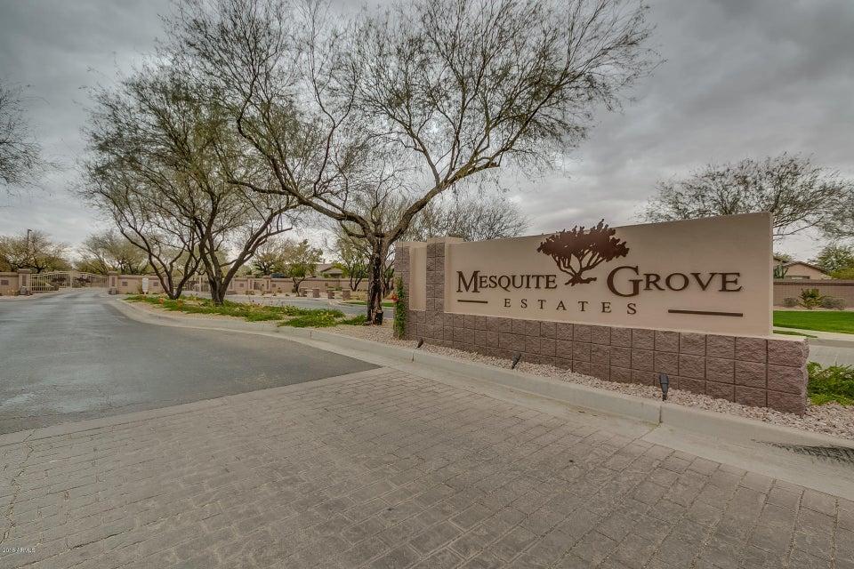 MLS 5722973 5728 S RINCON Drive, Chandler, AZ 85249 Chandler AZ Mesquite Grove Estates