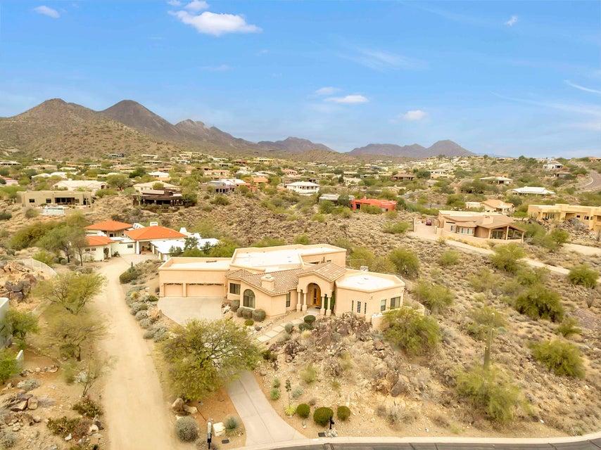 Photo of 15048 N Elena Drive, Fountain Hills, AZ 85268