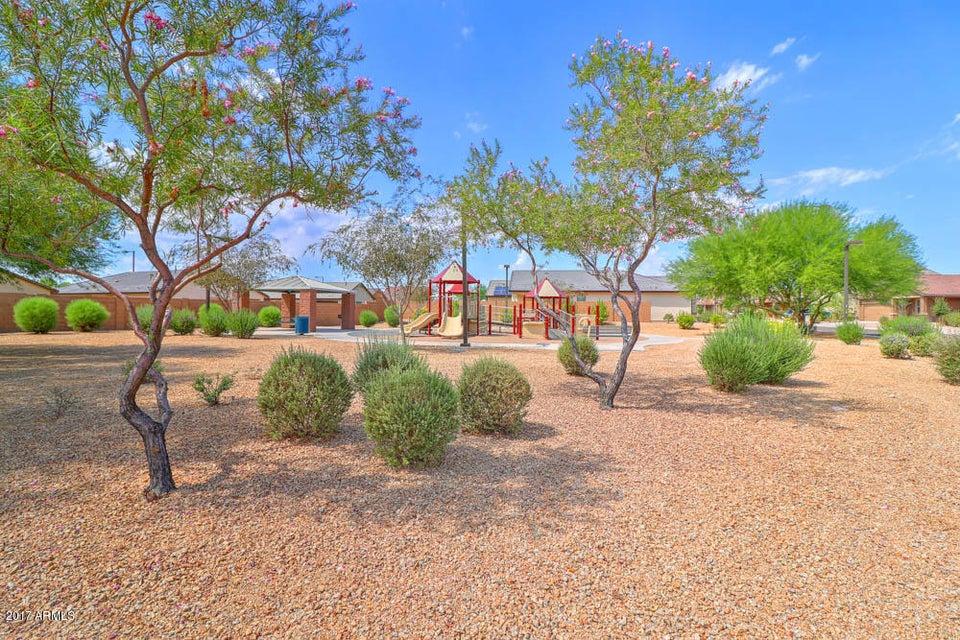 24499 W ATLANTA Avenue Buckeye, AZ 85326 - MLS #: 5723025
