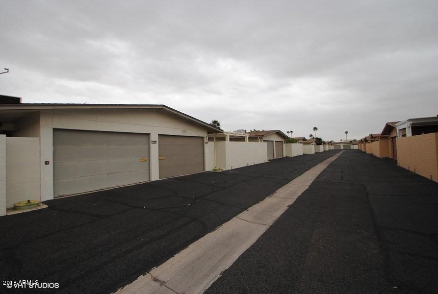 MLS 5720700 19405 N STAR RIDGE Drive, Sun City West, AZ Sun City West AZ Golf