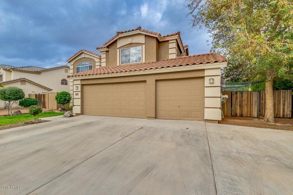 MLS 5723903 31660 N ROYAL OAK Way, San Tan Valley, AZ 85143 San Tan Valley AZ Rancho Bella Vista