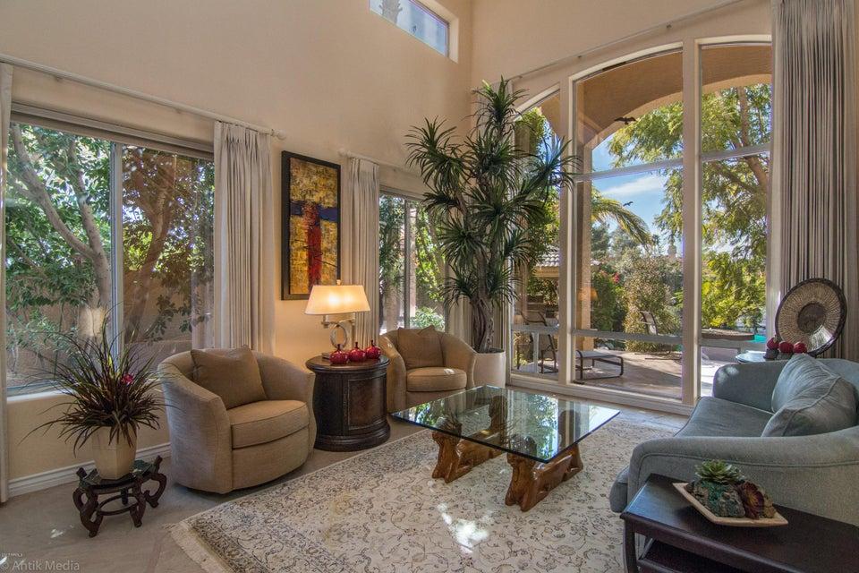 362 S BAY SHORE Boulevard Gilbert, AZ 85233 - MLS #: 5725089