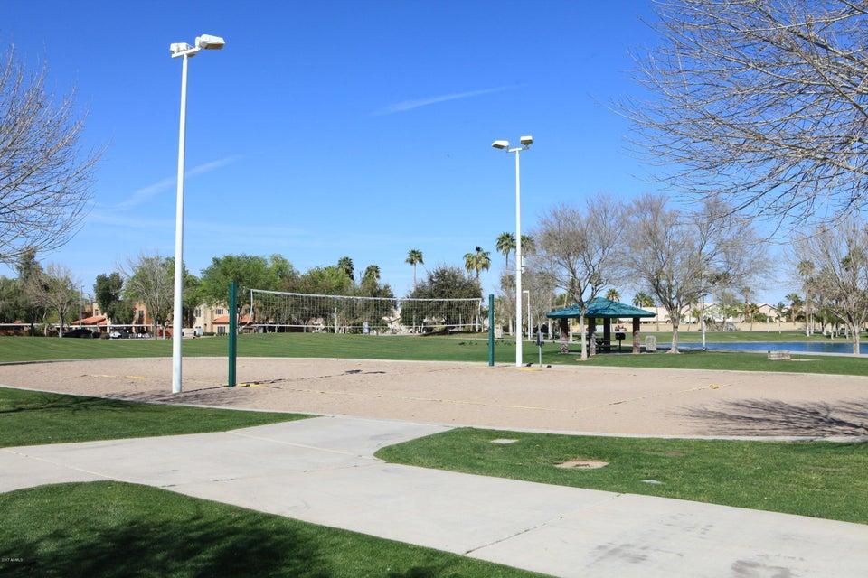 MLS 5725089 362 S BAY SHORE Boulevard, Gilbert, AZ 85233 Gilbert AZ The Islands