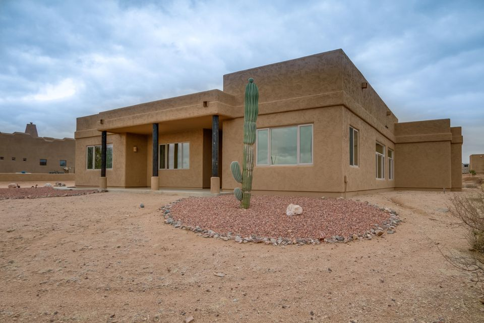 MLS 5723115 34804 N 143RD Street, Scottsdale, AZ 85262 Scottsdale AZ Metes And Bounds