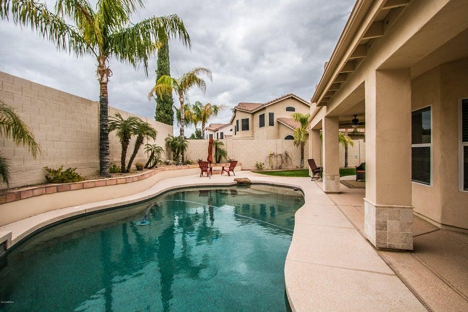 MLS 5723786 14046 S 33RD Street, Phoenix, AZ 85044 Phoenix AZ Mountain Park Ranch