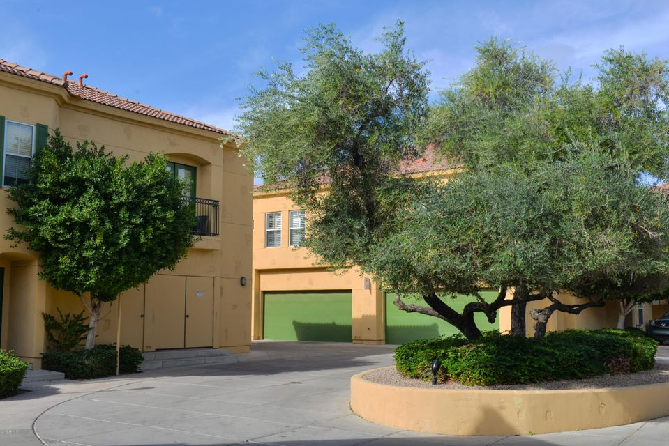 Photo of 5015 E CHEYENNE Drive #14, Phoenix, AZ 85044