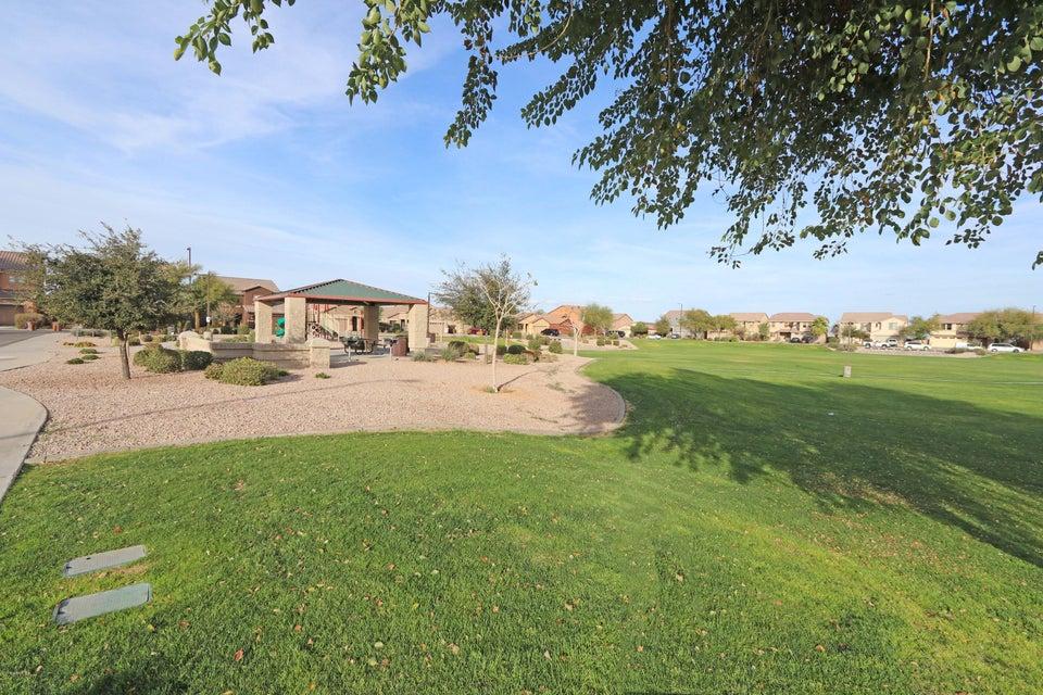 MLS 5722987 33127 N SLATE CREEK Drive, San Tan Valley, AZ 85143 San Tan Valley AZ Skyline Ranch