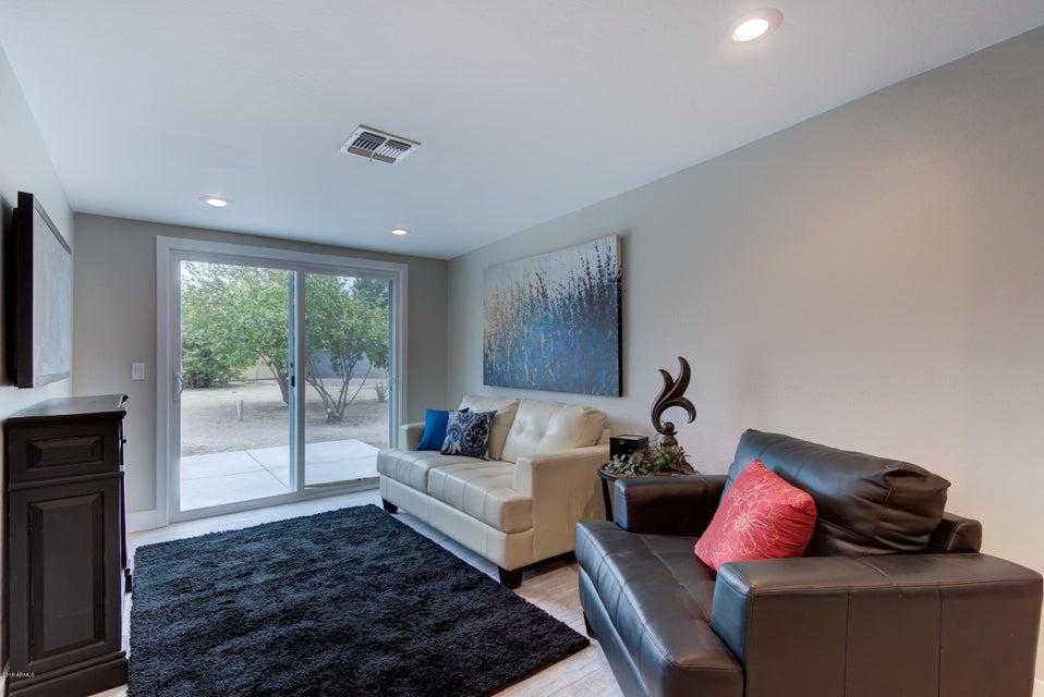 611 N SUNLAND Drive Chandler, AZ 85225 - MLS #: 5723148