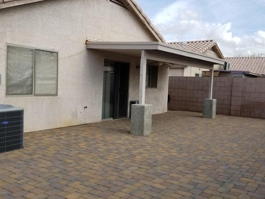 MLS 5723566 10589 W PICCADILLY Road, Avondale, AZ 85392 Avondale AZ Westwind