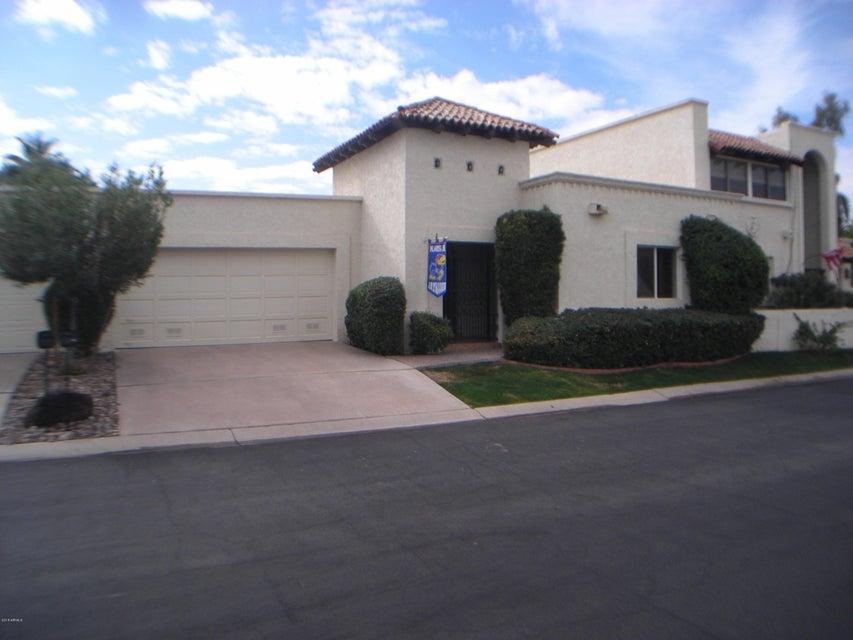 Photo of 1023 W SOLAR Drive, Phoenix, AZ 85021