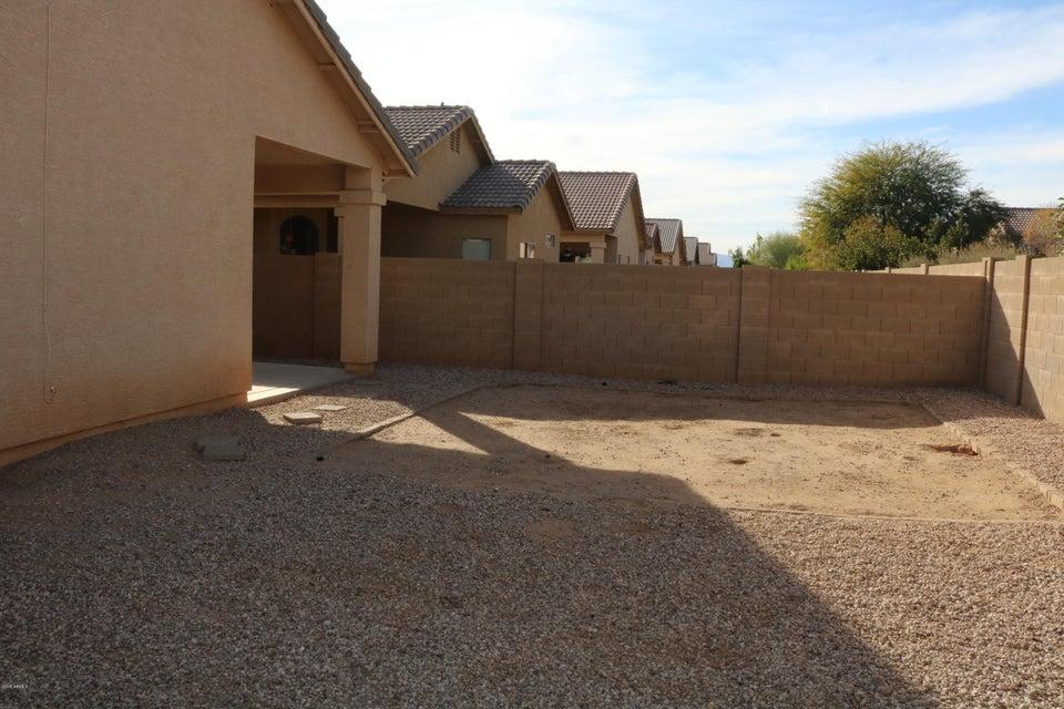 MLS 5723178 12918 W CORRINE Drive, El Mirage, AZ 85335 El Mirage AZ Three Bedroom